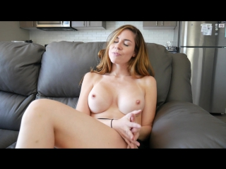 Ashley alban - she-will-own-your-wallet-part-2 [natural girls porno, solo, big tits, blowjob, all sex, pov, anal,stockings]