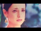 Arnav I khushi ♥ ещё один клип вам от меня ))