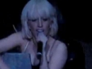 Lady Gaga - (Live @ National Indoor Arena 22/01/2009)
