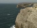 ДФ. Туристический путеводитель. Лиссабон и Альгарве. Достопримечательности и отдых Португалии