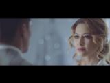 Lola Yuldasheva - Sogindim  2016 HD (720P)