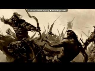 «Альбом редактора МегаТестов» под музыку Skillet (на русском) - Hero - Герой. Picrolla