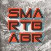SmartBabr |Технологии, наука, инновации|