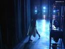 Darcey Bussell _ Дарси Басселл (Balletoman.com)
