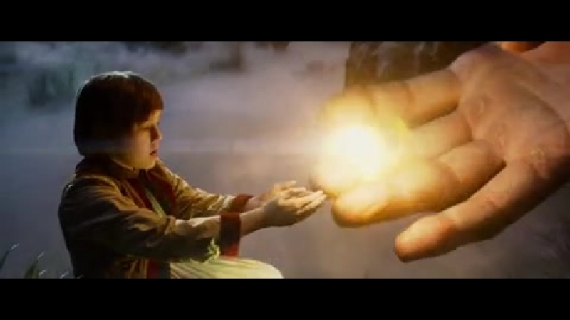 Смотреть фильм Большой и добрый великан 2016 онлайн в хорошем качестве HD cvjnhtnm abkmv jkmijq b lj hsq dtkbrfy 2016 jykfqy