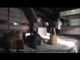 [FRT Sora] Kamen Rider Kabuto - 30 [720p] [SUB]