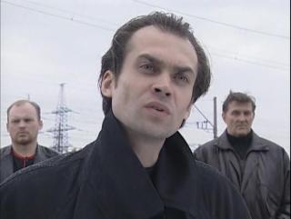 Banditskij.Peterburg.(4.sezon.2.serija.iz.7).2003.XviD.DVDRip