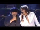 AC/DC & Steven Tyler - You Shook Me All Night Long
