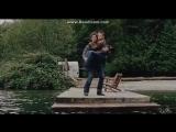 """""""Сверхестественное"""": Женщина я не танцую"""