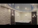 СПА-комплекс в Сити-Отель