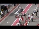 F1 2007. Гран-при Канады. Гонка