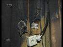 В Тогуре удалось предотвратить пожар дома