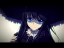 ★Anime mix [AMV]★Аниме микс [клип]★Strike Back★