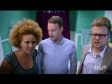 Адам портит всё - 1 сезон | 6 серия (озвучено Ozz.Tv)