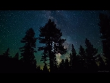 Azam-Ali-Loga-Ramin-Torkian-Behind-The-Sky-YouTube