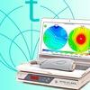 Radiometry Rtm