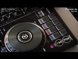 Pioneer DDJ-RB  www.jet-market-dj.ru