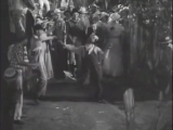Red Nichols And His Five Pennies - Troublesome Trumpet (1933)