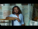 Сердце Рюзгара Ruzgarin Kalbi 3 я серия русская озвучка