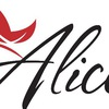 Alice Chocolate