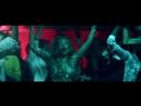 Thalia - Como Tu No Hay Dos ft. Becky G