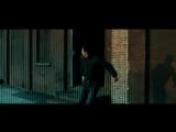 Стрелок (2007) трейлер