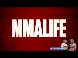 Нейт Диас | Nate Diaz | Самый крутой боец UFC | MMAlife