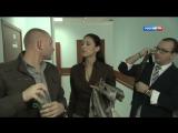 Роман в письмах 2016. Любимое Кино HD 2016. Лучшие Русские мелодрамы и сериалы