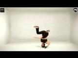 Carolina Marquez vs. Jaykay feat. Lil Wayne &amp Glasses Malone - Weekend (Da Brozz Remiх)