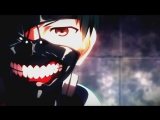 AnimeMix - Starset - My demons - Battle fever AMV