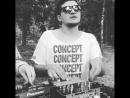 Вызывайте милицию doler gorodok party techhouse techno приколы жесть deep minimal music dj forest