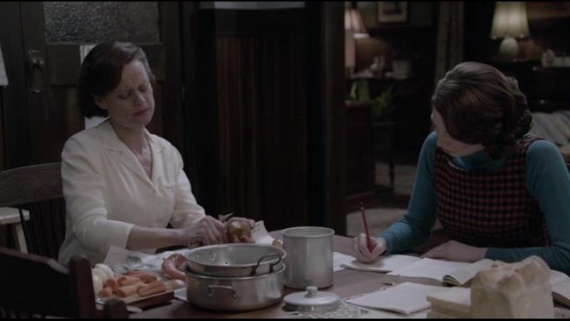 Доктор Блейк (2014) 2 сезон 5 серия [Страх и Трепет]