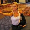 Йога в Добром