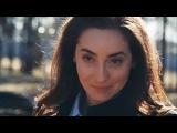 Марта Носова (сладкая жизнь 1 сезон, 2 сезон, 3 сезон)