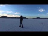 Tony Moran (feat. Jason Walker) -