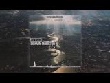 NEW 2016 LYRIC HIP HOP BEAT SMOOTH RAP INSTRUMENTAL GUITAR MUSIC LOVELY LIGHT SOUND POSITIVE