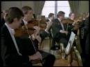 Mozart Piano Concerto No 21 Elvira Madigan 2nd Movement Andante