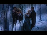 OUAT - 4x02 'We're going to find Anna' [Emma, Hook, Elsa & David]