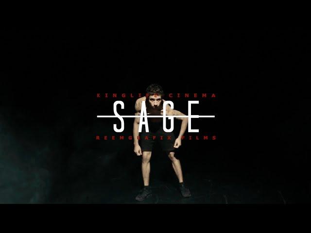 Sage   BattleFest 37 July 31st