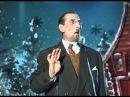 Две звездочки три звездочки Лучше конечно пять звездочек Карнавальная ночь 1956 г