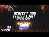LZ7 - Perfect Day ft. Lauren Olds