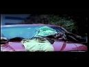 I.F.A. - Rollin' (HD)   Official Video