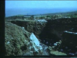 Болотников Откровение Запорожье 2005 Часть 1 Немного об Иудаизме