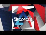 Carl Hanaghan Feat. Beth - Illuminate Me (Extended Mix) This Is Discopolis