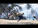 Топ 5 литералов по Assassin's Creed не до конца 5 видео не крякнул бандикам