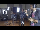 OpenAir Studio Session Flobots (71515)