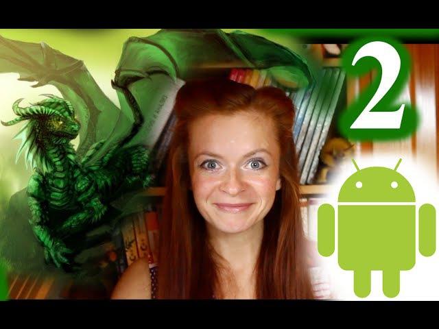 Пишем игру под Android. Часть 2. SurfaceView, Thread, движок игры
