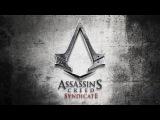 Прохождение Assassin s Creed Синдикат 2 часть яблоко Эдема