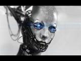 Discovery . Под властью роботов. HD документальные фильмы онлайн