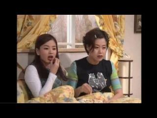 순풍산부인과 238화 미달과 비디오를 빌리러 간 영규